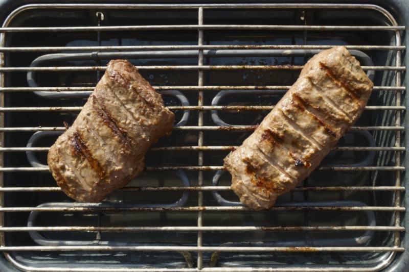 miglior barbecue elettrico guida con prezzi