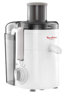 Estrattore di succo a freddo Moulinex JU3701