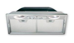 Faber Iinca Smart HC X A52