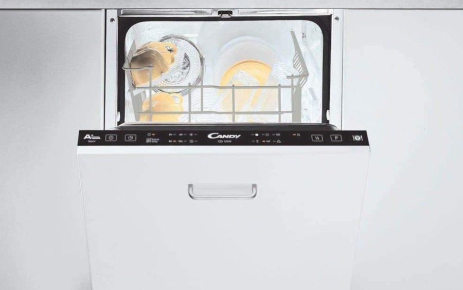 miglior lavastoviglie casalinga