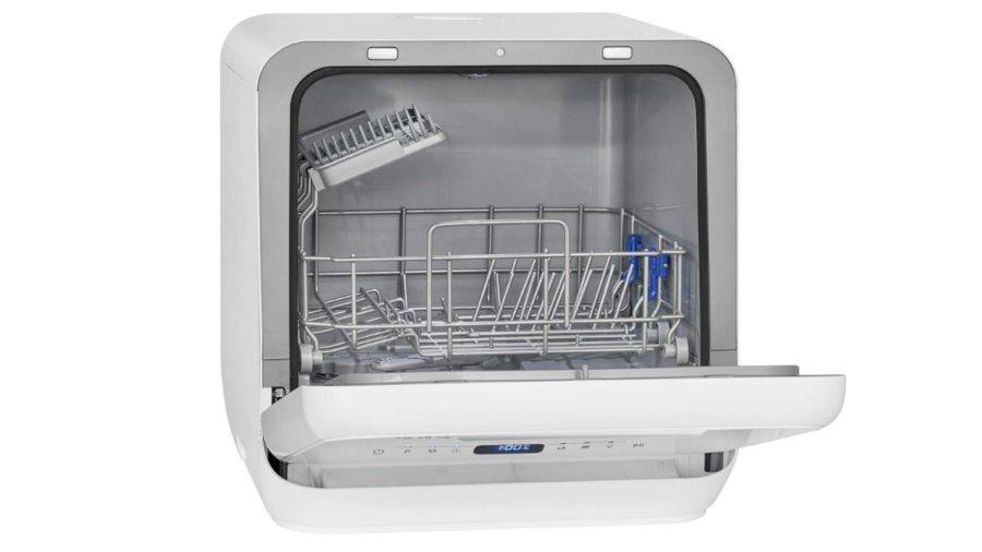 miglior mini lavastoviglie