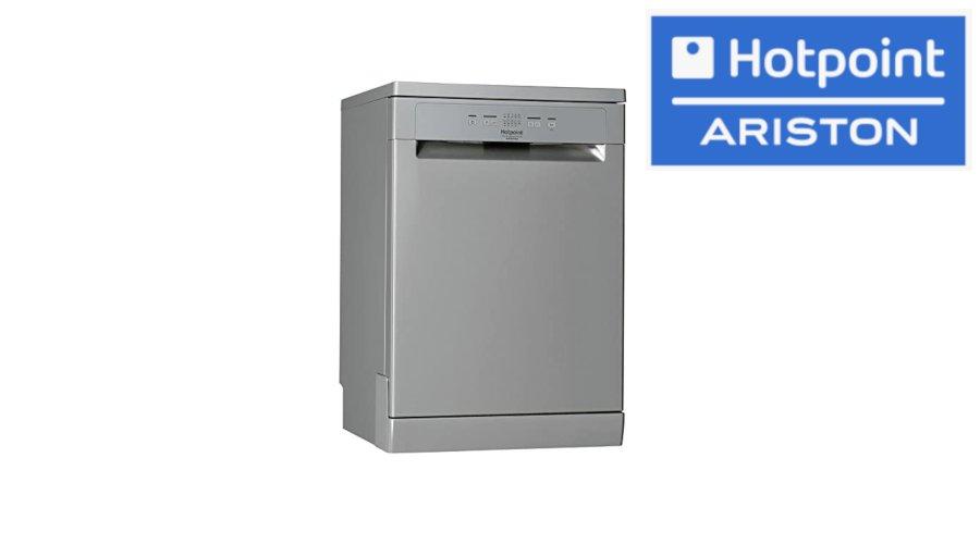 migliore lavastoviglie hotpoint ariston